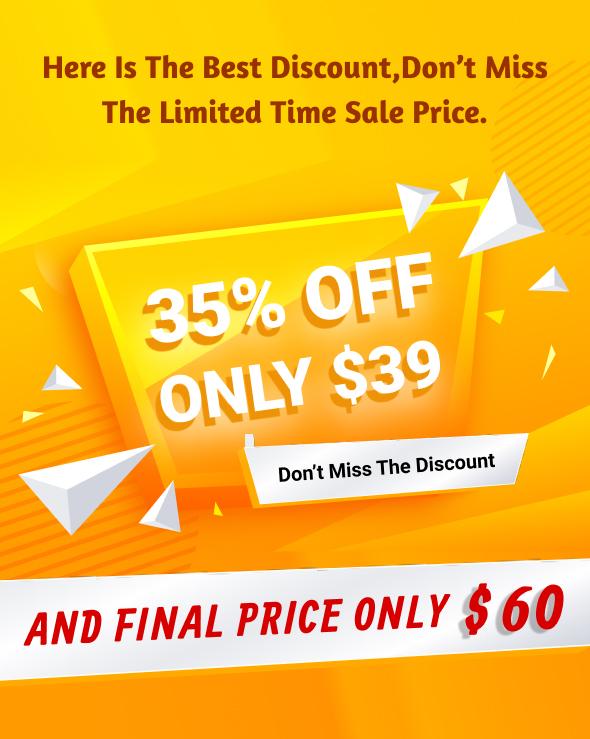 zenmart discount